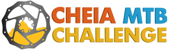 Cheia MTB Challenge